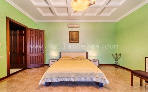 watermarked - Luxury Villa in Odessa Ukraine for Booking, photo 10