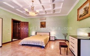 watermarked - Luxury Villa in Odessa Ukraine for Booking, photo 11