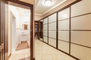 watermarked - Luxury Villa in Odessa Ukraine for Booking, photo 12