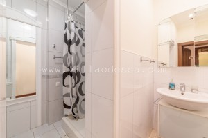 watermarked - Luxury Villa in Odessa Ukraine for Booking, photo 13