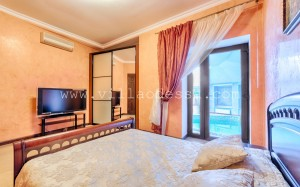 watermarked - Luxury Villa in Odessa Ukraine for Booking, photo 15
