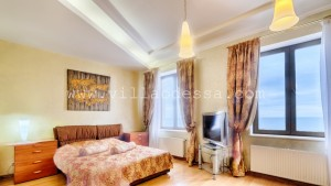 watermarked - Luxury Villa in Odessa Ukraine for Booking, photo 23
