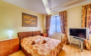 watermarked - Luxury Villa in Odessa Ukraine for Booking, photo 24