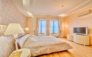 watermarked - Luxury Villa in Odessa Ukraine for Booking, photo 28