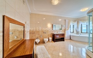 watermarked - Luxury Villa in Odessa Ukraine for Booking, photo 29