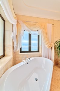 watermarked - Luxury Villa in Odessa Ukraine for Booking, photo 31