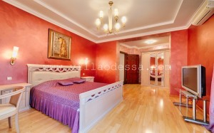 watermarked - Luxury Villa in Odessa Ukraine for Booking, photo 33
