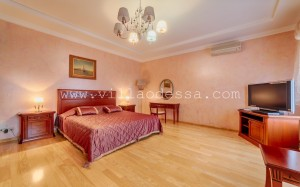 watermarked - Luxury Villa in Odessa Ukraine for Booking, photo 35