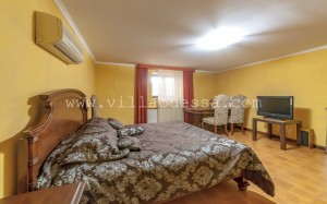 watermarked - Luxury Villa in Odessa Ukraine for Booking, photo 37