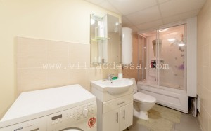 watermarked - Luxury Villa in Odessa Ukraine for Booking, photo 38
