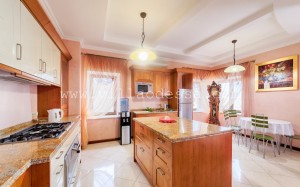 watermarked - Luxury Villa in Odessa Ukraine for Booking, photo 4