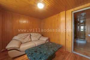 watermarked - Luxury Villa in Odessa Ukraine for Booking, photo 42