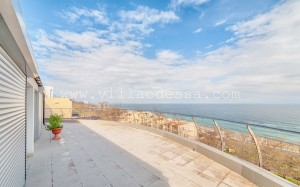 watermarked - Luxury Villa in Odessa Ukraine for Booking, photo 45