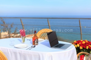 watermarked - Luxury Villa in Odessa Ukraine for Booking, photo 48