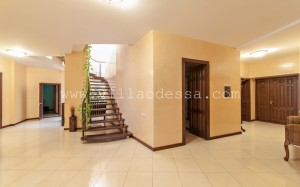 watermarked - Luxury Villa in Odessa Ukraine for Booking, photo 6