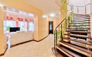 watermarked - Luxury Villa in Odessa Ukraine for Booking, photo 8