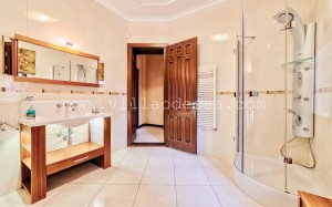 watermarked - Luxury Villa in Odessa Ukraine for Booking, photo 18
