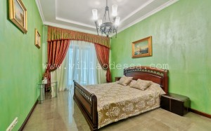 watermarked - Luxury Villa in Odessa Ukraine for Booking, photo 19