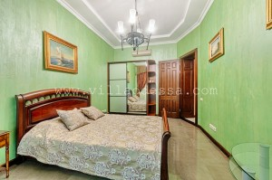 watermarked - Luxury Villa in Odessa Ukraine for Booking, photo 20