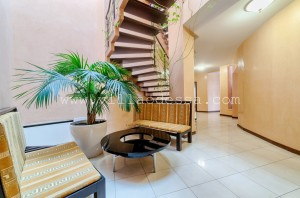 watermarked - Luxury Villa in Odessa Ukraine for Booking, photo 21