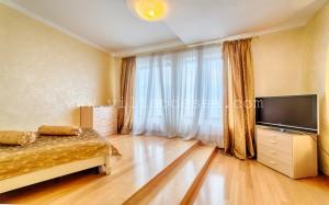 watermarked - Luxury Villa in Odessa Ukraine for Booking, photo 25