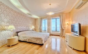 watermarked - Luxury Villa in Odessa Ukraine for Booking, photo 27