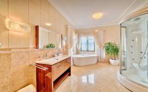 watermarked - Luxury Villa in Odessa Ukraine for Booking, photo 30