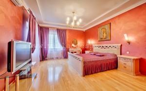 watermarked - Luxury Villa in Odessa Ukraine for Booking, photo 32
