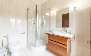watermarked - Luxury Villa in Odessa Ukraine for Booking, photo 34