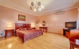 watermarked - Luxury Villa in Odessa Ukraine for Booking, photo 35