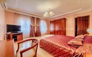 watermarked - Luxury Villa in Odessa Ukraine for Booking, photo 36