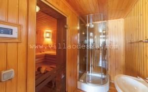 watermarked - Luxury Villa in Odessa Ukraine for Booking, photo 43