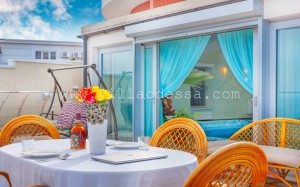 watermarked - Luxury Villa in Odessa Ukraine for Booking, photo 50
