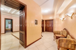 watermarked - Luxury Villa in Odessa Ukraine for Booking, photo 7