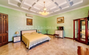 watermarked - Luxury Villa in Odessa Ukraine for Booking, photo 9