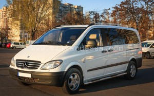 watermarked - Transfer Odessa airport to Villa